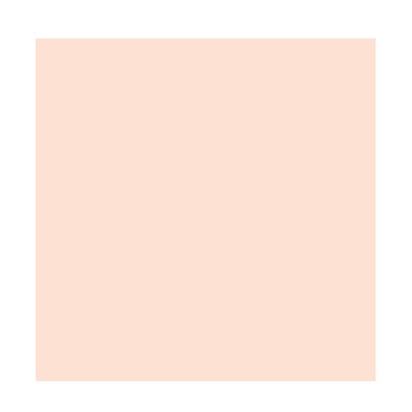 Kim Gold